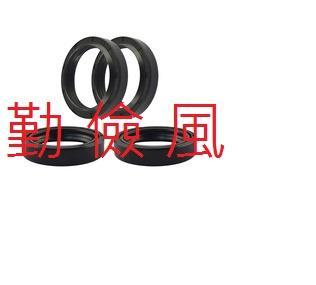 05-08 Moto_Guzzi Griso V 1100 台製品 前叉 油封 土封