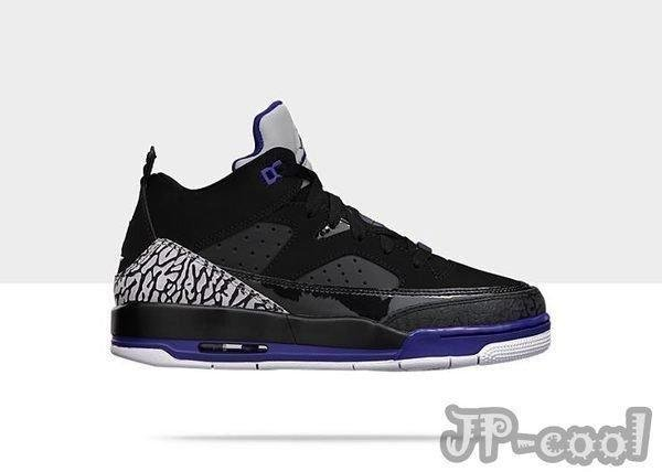 quality design a86f8 45cf0 ... coupon for jp cool nike air jordan son of mars low spizike lee b7e3d  786a6