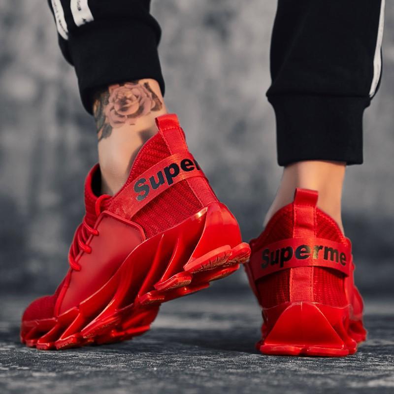 💕限時特價💕►2018時尚休閒運動鞋
