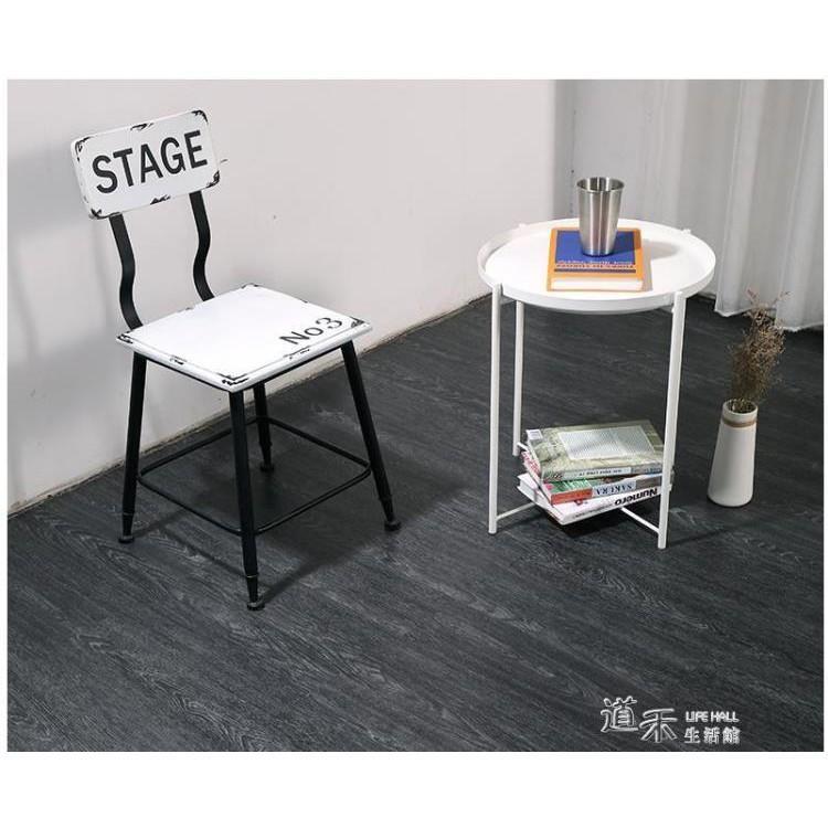 地板革 加厚 耐磨 防水 地貼 pvc地板 地膠地板革家用臥室 地板膠YYS 交換禮物