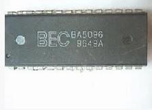 [二手拆機][含稅]BA5096品質保證