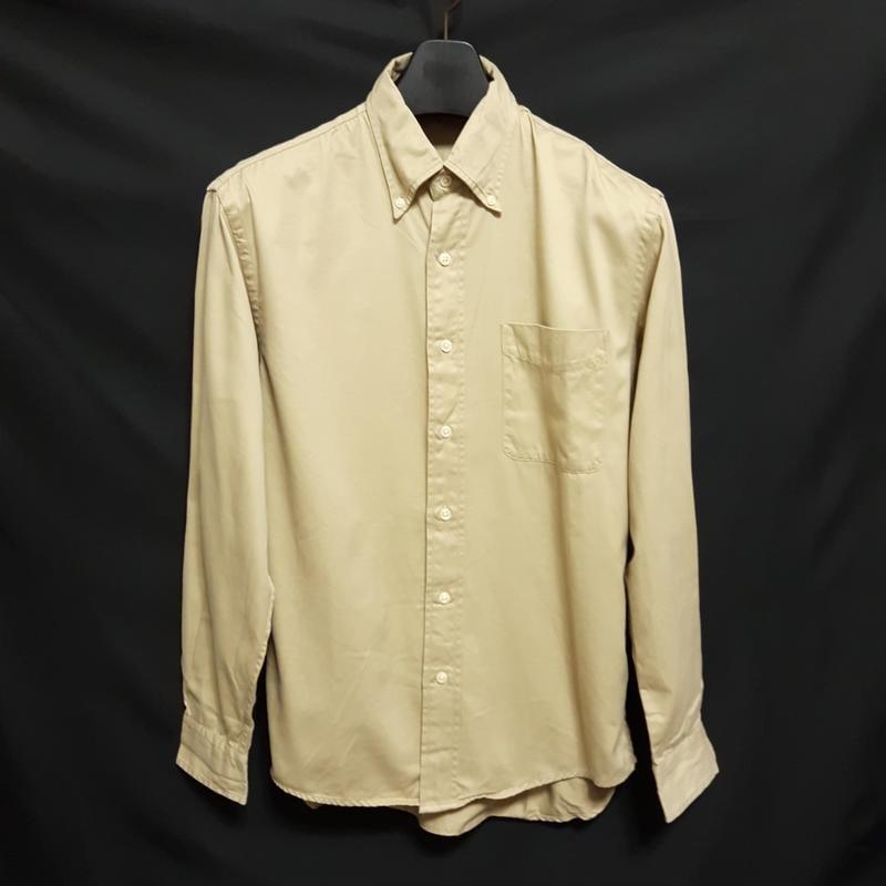 日本品牌uniqlo 紳士百搭襯衫 超特價商品