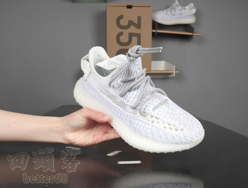 adidas yeezy 350 static foot locker Shop Discount,yeezy boost