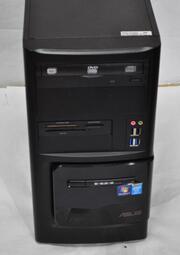 ASUS 華碩 MD570 電腦主機(四代Core i7 4790處理器)