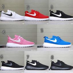 Nike/耐吉倫敦真標系列跑鞋休閑運動鞋男女鞋男鞋女鞋