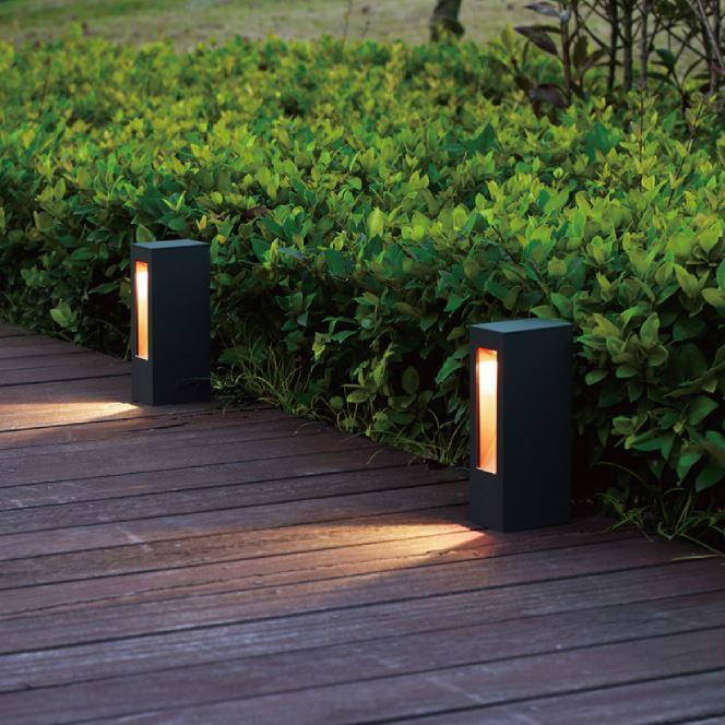 萬華好商量~舞光 LED 8W 草皮燈 25CM/65CM 威爾斯 戶外 庭園燈 戶外燈 防水驅動器 3000K