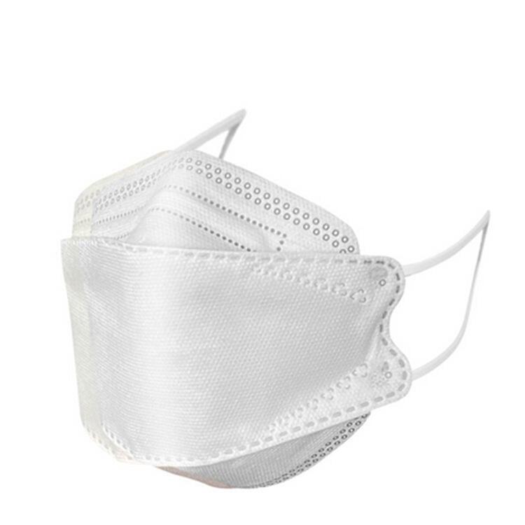 ❤時尚❤現貨快速到貨🔥 同款 KF94口罩 信心口罩 3D立體口罩 韓國代購 成人口罩 成人