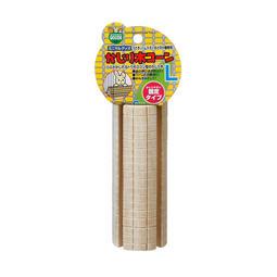 【MARUKAN】玉米狀小動物磨牙木L(MR-213) (81291463