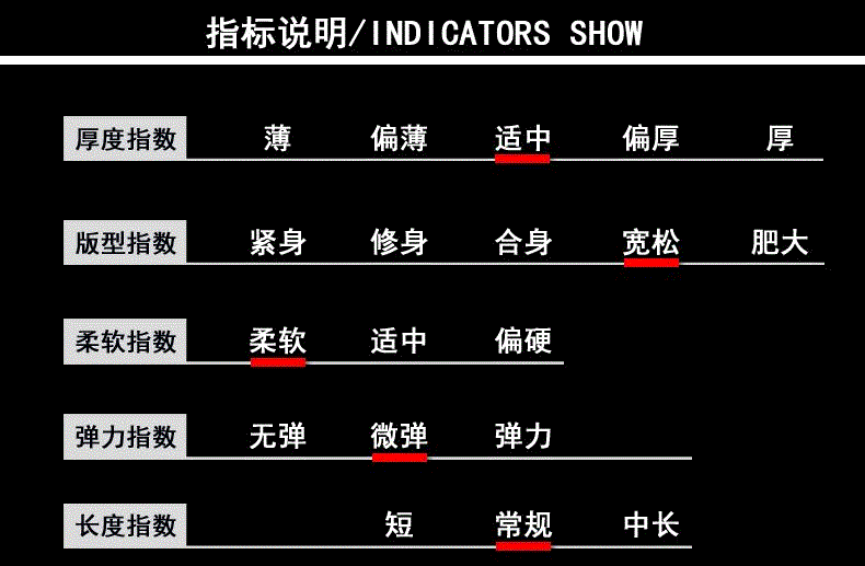 忍者神龜2電影周邊衛衣長袖男士學生裝薄款青少年兄弟裝衣服潮男
