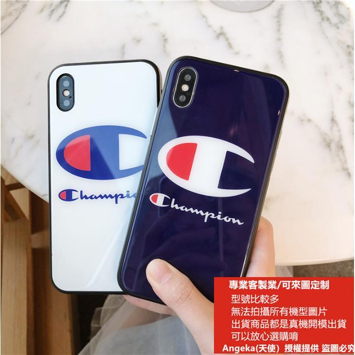 現貨潮牌卡通魯夫卡通oppo r19 r17 pro reno 3 pro reno 2 z ace手機殼保護套 玻璃殼