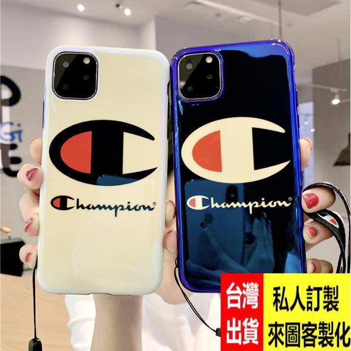 現貨潮牌卡通魯夫卡通蘋果iPhone 11Pro xs xr max 8 7 6 plus 5se手機殼 保護套 玻璃殼