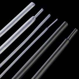 【佑齊企業 iCmore】SA8 Ø8.0mm SUMITOMO KSS凱士士 透明熱縮套管 -50米/捲(含稅)