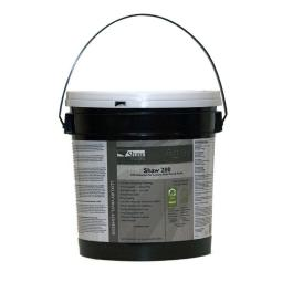 SHAW 200 Adhesive for LUXURY VINYL TILE & PLAN Flooring (1-Gallon)
