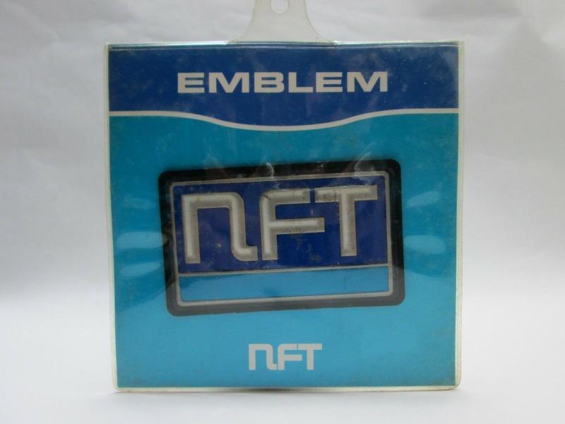 nft原裝展示wp-3113藍色54mm 88mm稀有*結合運輸!