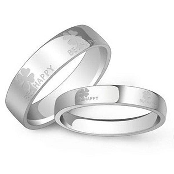 四葉 結婚