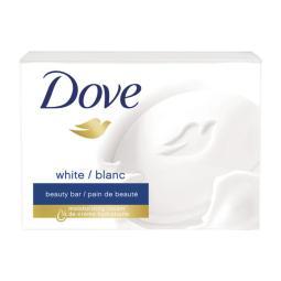 [Dove] 多芬多芬 潔膚塊 美體香皂 原味乳霜 3.75 oz