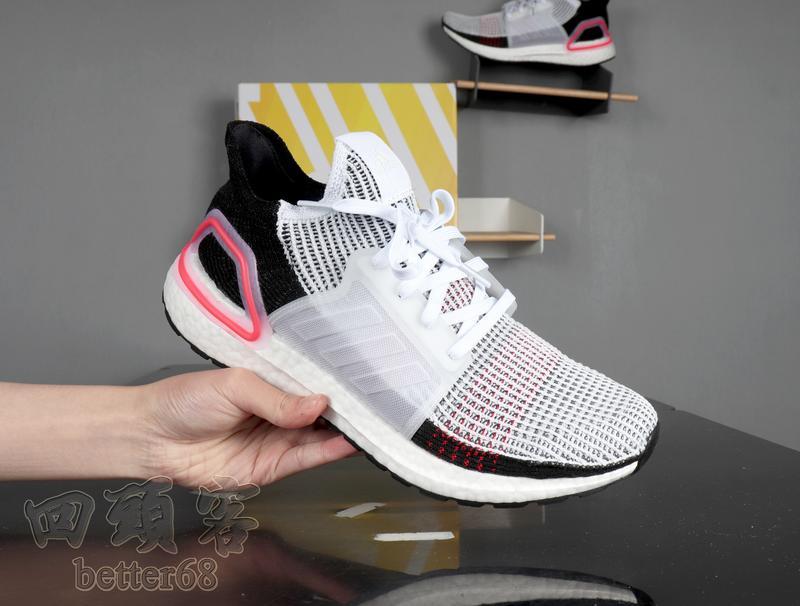 adidas ultra boost 19 b37703