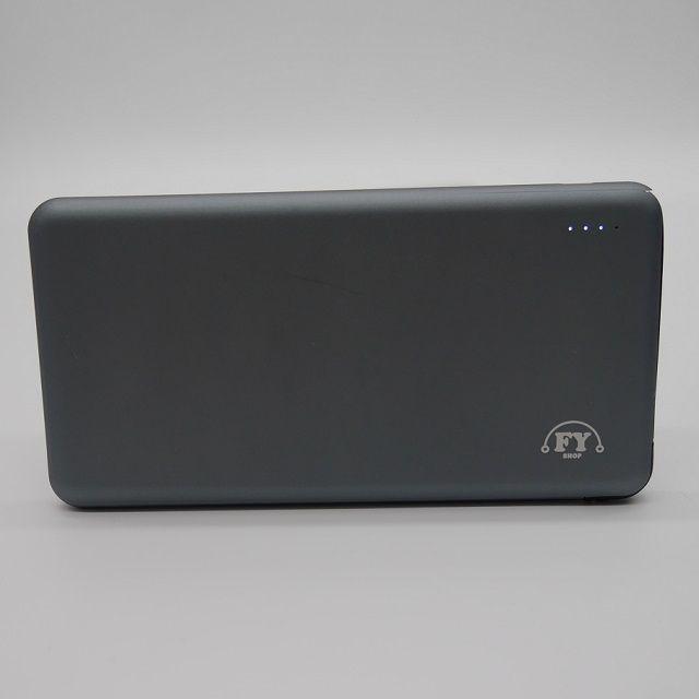 【PChome 24h購物】 C708M 行動電源 (鈦空灰) DYAO47-A9008ZIJS