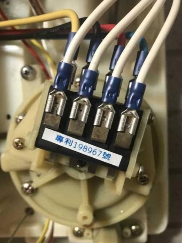 HCG 和成牌豪士多瞬間熱水器E7120,E7122 E7120N E7122N即熱型 水盤洩壓組 微動開關,水盤皮