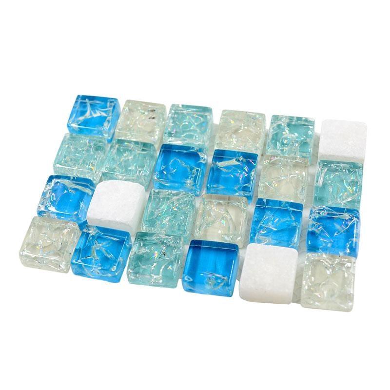 專用夏季夏天小倉鼠降溫用品冰床散熱板隔熱片消暑窩冰屋涼席鋁板-行運時代