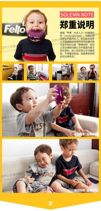 【特惠】人體工學硅膠護腕手托托墊鼠標墊護腕鼠標手游戲—行運時代