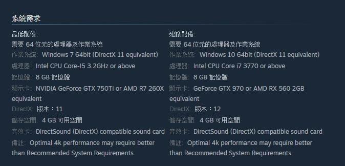 PC爽爽玩 STEAM 碧藍航線 Azur Lane Crosswave Complete Deluxe 完全豪華組合包