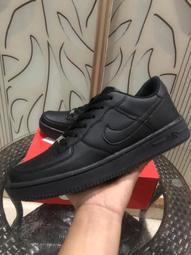 特價 Nike AIR FORCE 1 耐吉空軍一號 經典板鞋AF1 慢跑鞋 休閒鞋 運動鞋 低筒 板鞋 夜光款