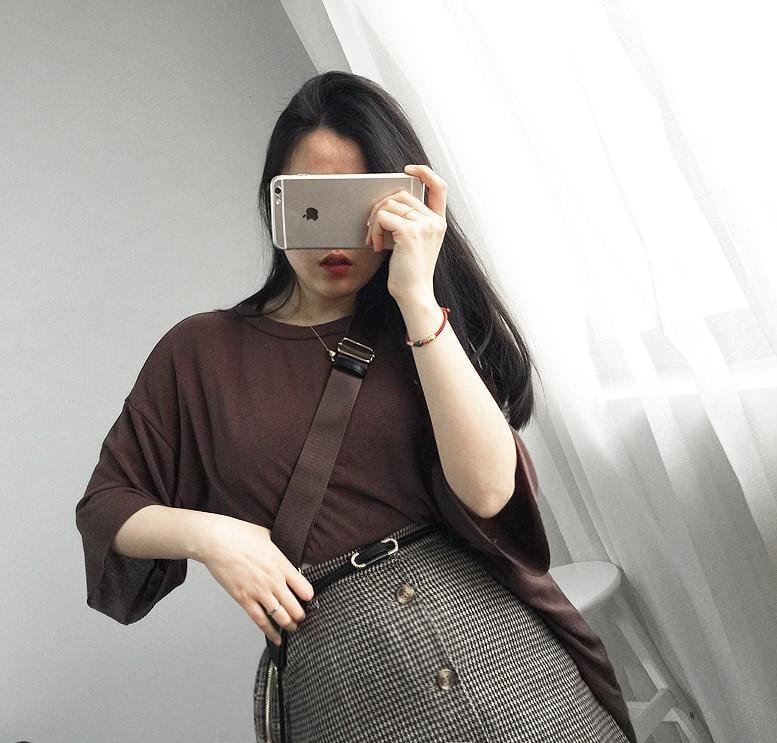 免運 可開發票 女生皮帶   打結細腰帶配洋裝子大衣百搭時尚韓版黑色簡約皮帶女 「新百匯」xb