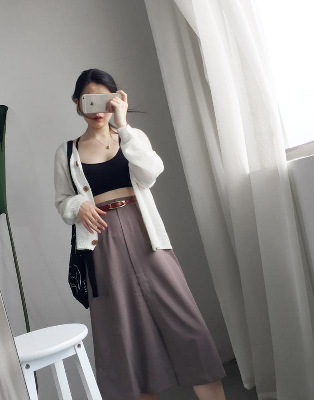 免運 可開發票 女生皮帶   女士復古細腰帶時尚個性潮流韓版針扣皮帶女簡約百搭牛仔褲帶青年 「新百匯」xb