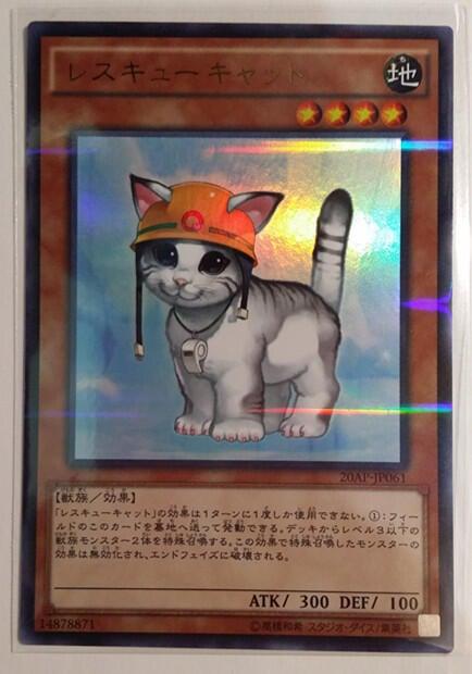 【快速出貨】  N平卡/PR金爆  救援貓  FET-JP033/20AP-JP061