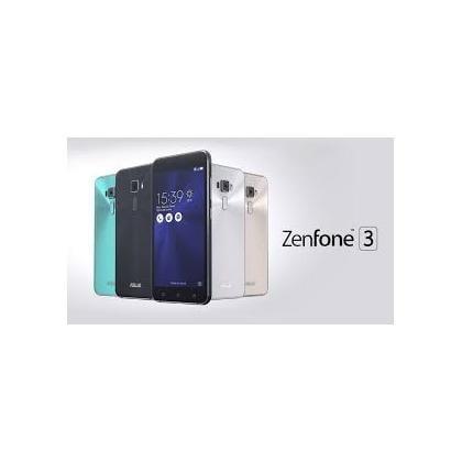 華碩ASUS ZenFone3 ZE520KL 32GB智慧型手機 【贈空壓氣墊殼】