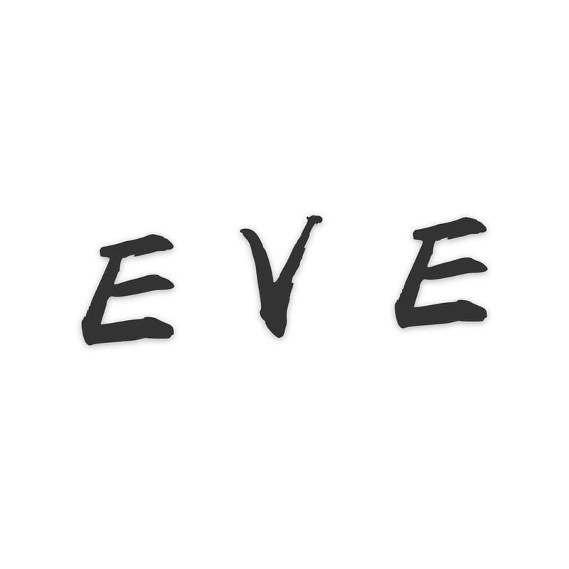 日本代購白兔牌🇯🇵白色EVE A錠 60錠