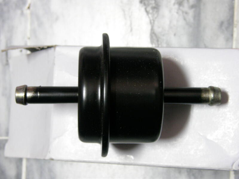 HONDA 喜美8代 UH K12 06 CRV 03 07 K20 K11 K13 變速箱濾芯 變速箱油芯 變速箱油濾