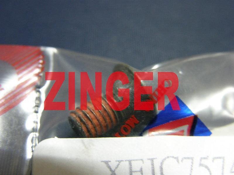 正廠 中華 三菱 FREECA ZINGER COLT PLUS 六角鎖螺絲 (13.5mm) 歡迎詢問