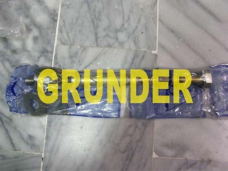 中華 三菱 GRUNDER 方向機惰桿 方向機拉桿 各車系拉桿,李子串,三角架,開關,幫浦,馬達,前保桿,水箱罩歡迎詢問