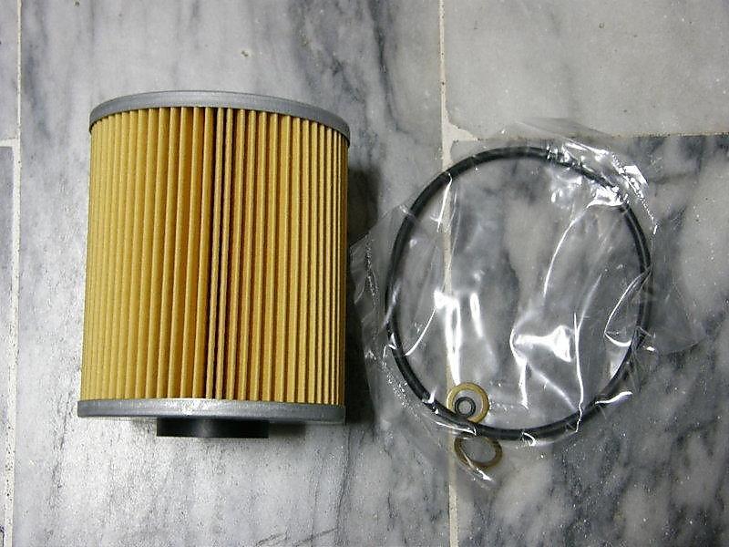 BMW E34 E36 M50 機油濾芯 機油芯 機油心 (HU926/3X) 機油濾芯 機油芯 機油心 其它 歡迎詢問