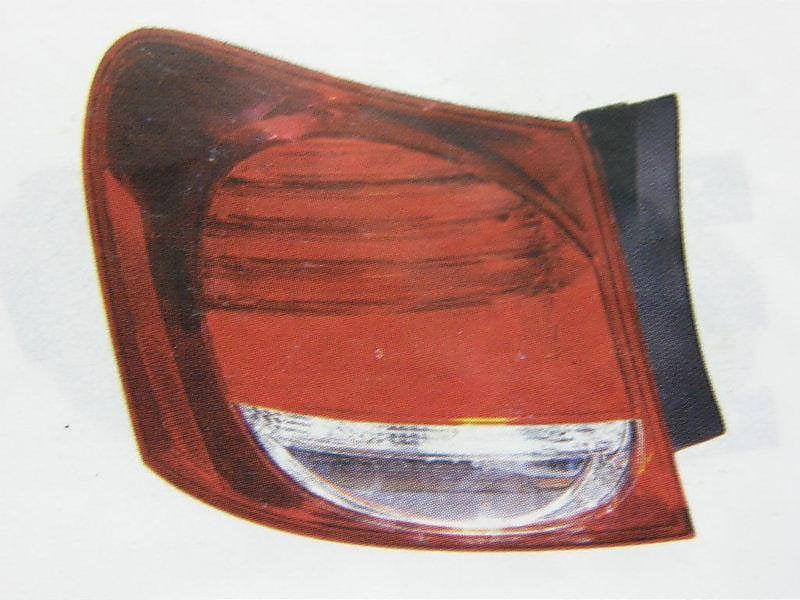 正廠 凌志 LEXUS GS300 GS350 GS430 06 後燈 尾燈 另有各車系大小板金,引擎,底盤零件 可詢問