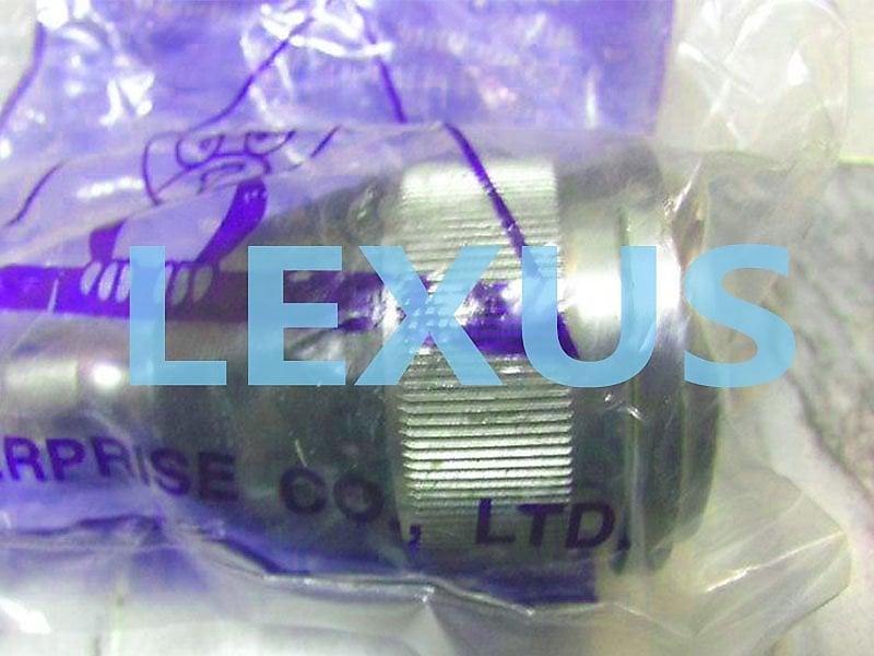 凌志 LEXUS RX330 RX350 02 三角架和尚頭 三角台和尚頭 (前,下) 各車系惰桿,拉桿,李子串歡迎詢問