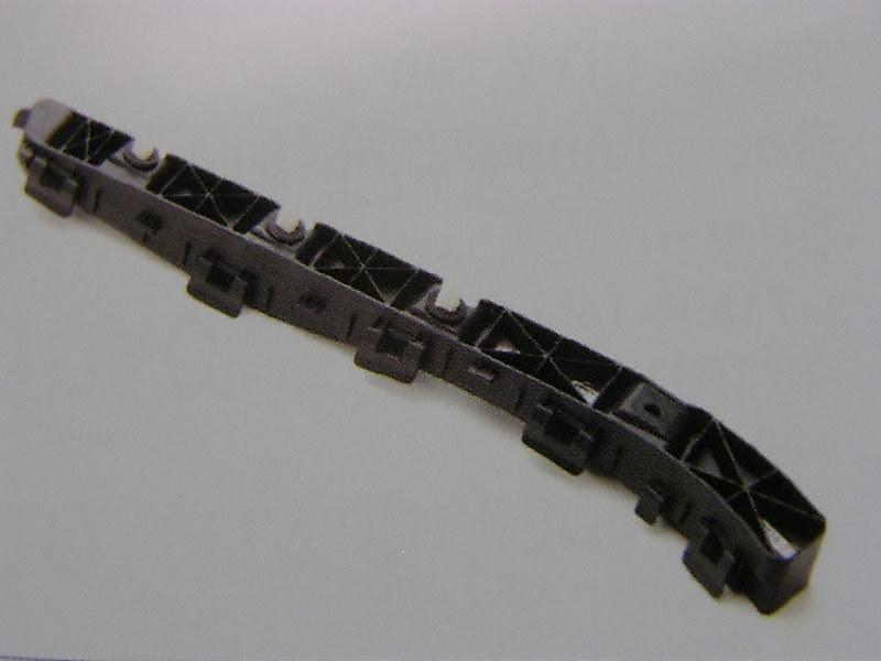 現代 HYUNDAI ELANTRA 11 12 保桿固定扣 保桿扣 後保扣 後保桿固定扣 後保桿固定座 保扣 (側)