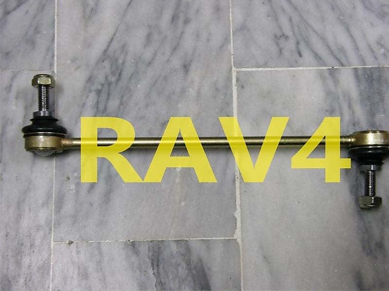 豐田 TOYOTA RAV4 09 PREVIA 06 前李子串 前李仔串 各車系三角架,和尚頭,惰桿,平衡桿橡皮 可問