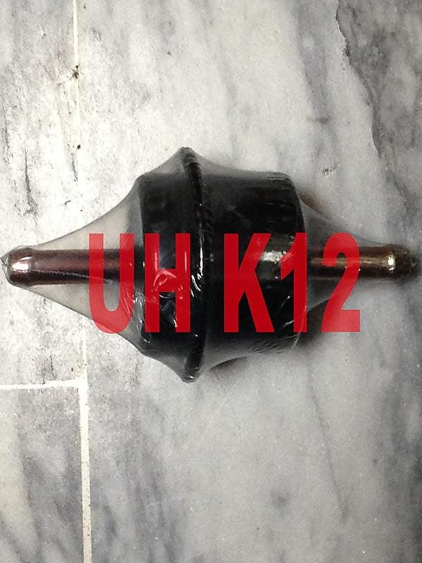 HONDA 喜美8代 UH K12 06 CRV 03 07 變速箱濾芯 變速箱油芯 變速箱油濾 歡迎詢問