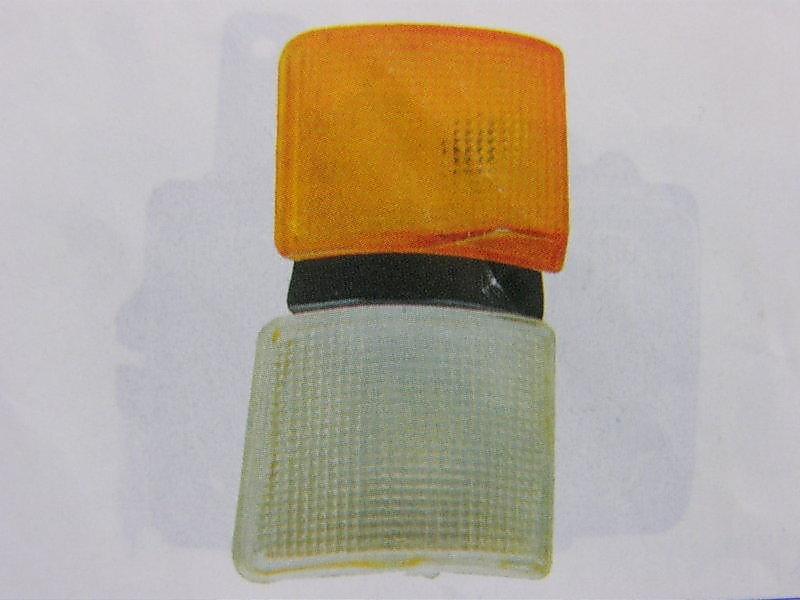 中華 三菱 DELICA 得利卡 L300 87 角燈 方向燈 各車系車燈,把手,水箱護罩,後視鏡,室內鏡 歡迎詢問