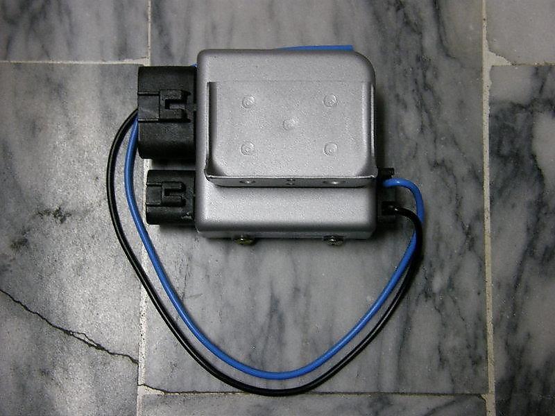 中華 三菱 菱帥 LANCER VIRAGE GALANT 98 GRUNDER 風扇電阻 風扇繼電器 各車系三角架可問