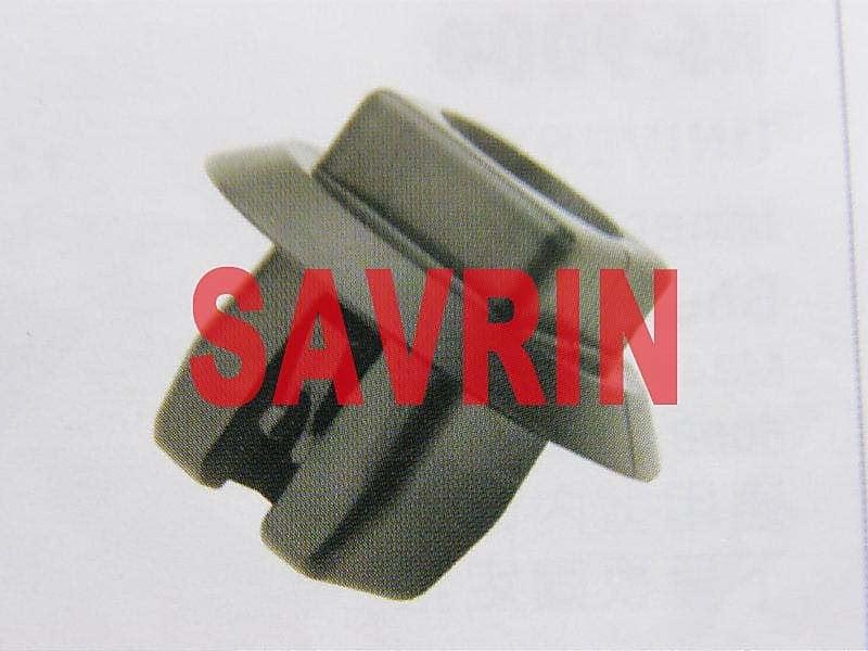 正廠 中華 VIRAGE 01 SAVRIN 保桿固定扣 保桿扣 前保固定扣 前保螺絲固定扣 保桿螺絲扣 各車系零件可問