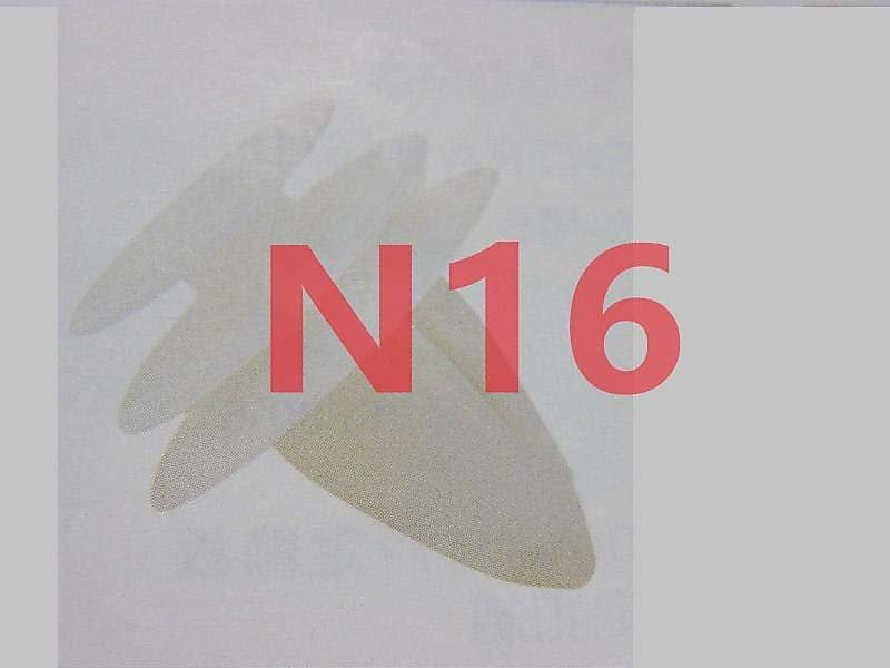 NISSAN N16 180 M1 MARCH XTRAIL 車門內板固定扣 車門內板扣 內飾板扣 門板扣 門扣 可詢問