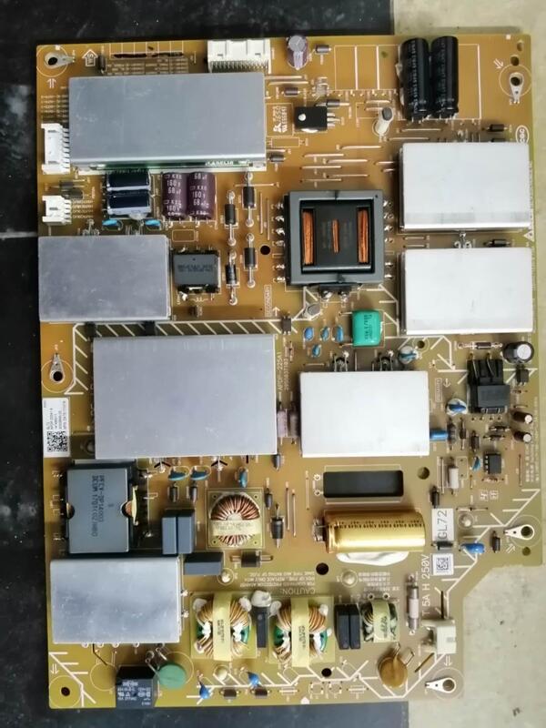 【黑豹】原裝索尼KD-65X8500E電視機電源板APDP-225A1 2955037103測試OK!