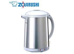 @現貨!象印 CH-DWF10  1.0 L 快煮壺 電茶壺 電氣壺