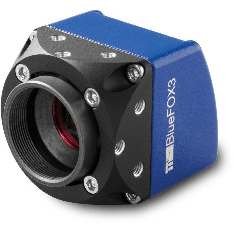 "Matrixvision USB3.0相機 mvBlueFOX3-2089a 9MP IMX267 1"""
