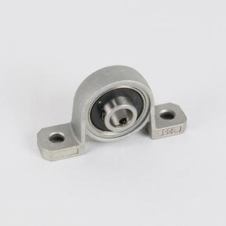 〔Maker專區〕立式軸承座KP08 | 內徑8mm