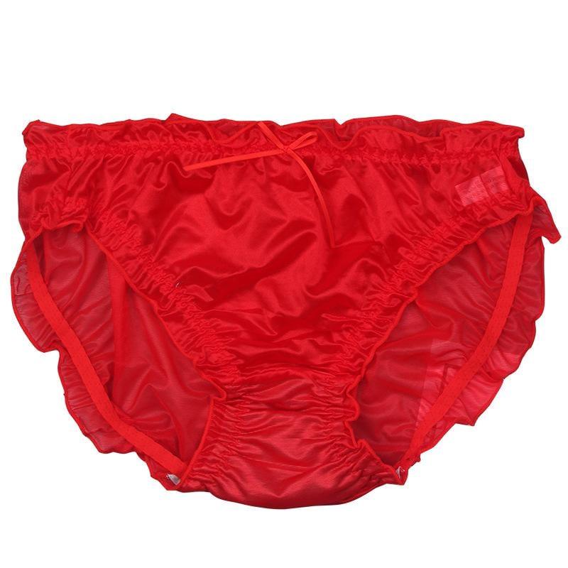 實惠 超棒的 南極人同款折扣店 性感內褲女南極人同款折扣店新款胖